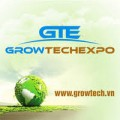 Vietnam Growtech